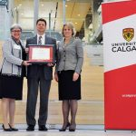 8 học bổng Canada danh giá dành cho sinh viên Việt Nam