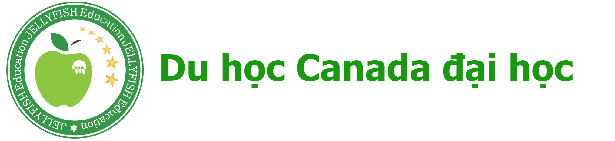 du-hoc-canada