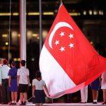 Giới thiệu tổng quan về Singapore
