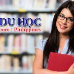 Du học Philippines – Chưa bao giờ đơn giản đến thế