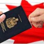 Làm gì để thuận lợi làm việc và định cư tại Canada?