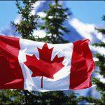 Điều kiện du học Canada là gì?