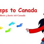 Tại sao chọn du học Canada cùng Jellyfish Education?
