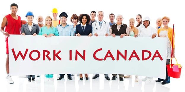 Du học Canada - Cơ hội làm việc tại Quebec - Canada