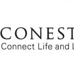 Cao đẳng Conestoga College – Du học Canada cùng Jellyfish Education