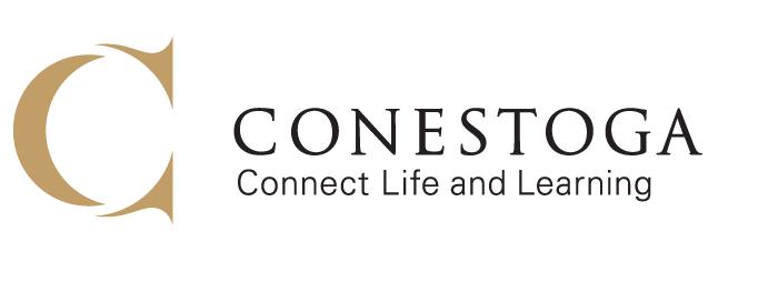 Du học Canada - Cao đẳng Conestoga
