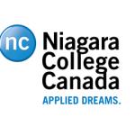 Cao đẳng Niagara – Du học Canada cùng Jellyfish Education