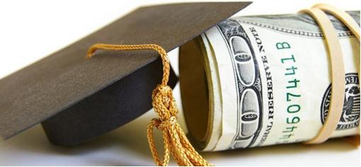 Du học Canada - Tại sao phải chứng minh tài chính