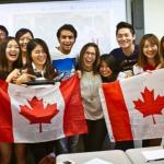 Du học nghề tại Canada – Kế hoạch hoàn hảo của Du học sinh Việt Nam