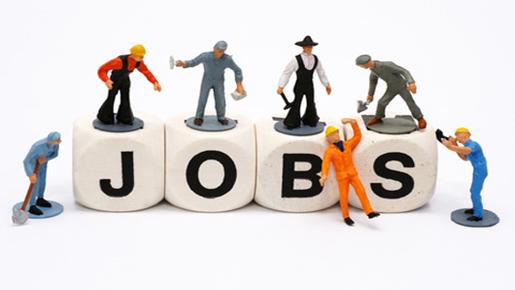 Du học Canada - Tại sao có nhiều cơ hội việc làm