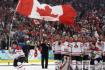 Những điều không thể bỏ lỡ khi du học Canada