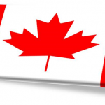 Các tổ chức & nguồn tài nguyên hữu ích tại Canada