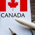 Quy trình Du học Canada bậc Trung học