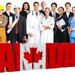 Canada dẫn đầu thế giới về Chỉ số (SPI) kiến thức du học.