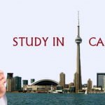 Đặc trưng các kỳ du học Canada