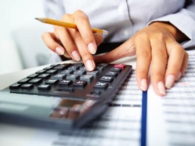 Du học Canada - Tính toán học phí trước khi du học Canada
