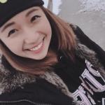 Chúc mừng Tiêu Ngọc Trân với ước mơ Du học Canada