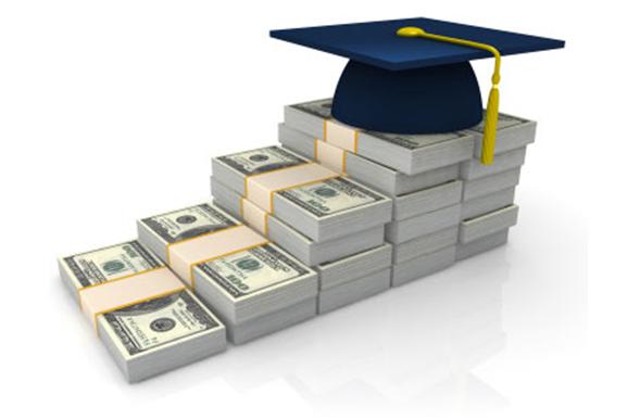 Du học Canada - Tại sao tiết kiệm được chi phí