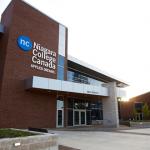 Du học hè tại Trường Niagara, Canada