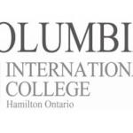 Trại hè quốc tế tại trường Columbia Canada 2017