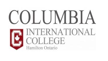 Du học Canada - Trại hè Trường quốc tế Columbia