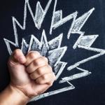 Vượt qua nỗi sợ hãi mang tên: trượt Visa du học Canada – Bạn có dám đối mặt