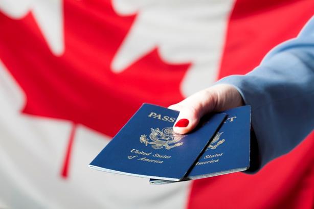Du học Canada - Visa du học tại Canada