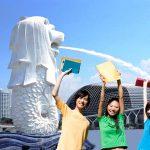 Các câu hỏi thường gặp về việc xin học bổng ASEAN