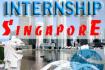 10 điều về Singapore bạn nên biết trước khi đến đây học và thực tập