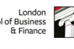 London School Of Business & Finanancev- LSBF Singapore