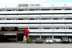 School Of Hospitality & Resort Management – SHRM Singapore
