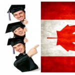Tổng quan chi phí du học Canada năm 2018