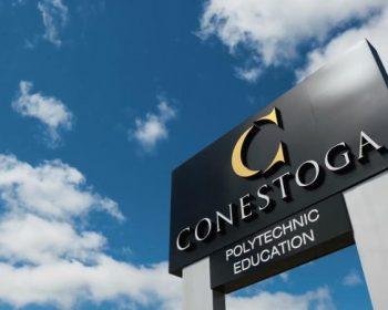Học bổng tại Conestoga College