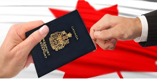 Du học Canada - Định cư tại Canada
