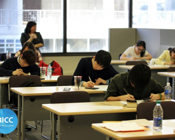 Du học Canada - Birmingham International College of Canada – BICC
