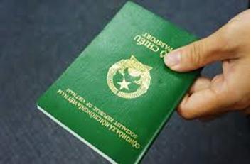 Du học Canada - Du học hè Visa