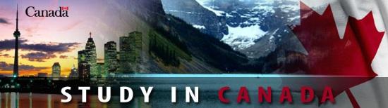 Du học Canada - Question Du học tại canada