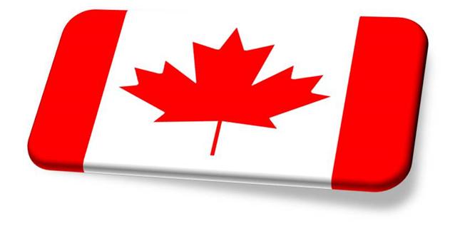 Du học Canada - Các tổ chức và nguồn tài nguyên Canada