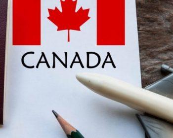 Quy trình du học Canada bậc Trung học phổ thông