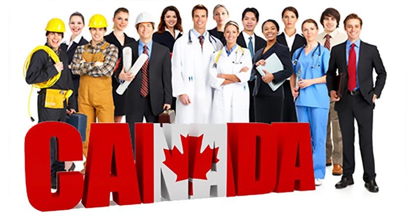 Du học Canada - SPI