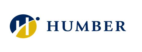Du học Canada - Trường cao đẳng Humber