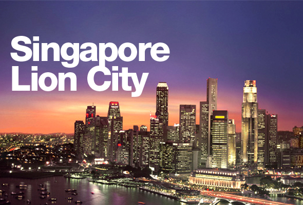 Du học Singapore - Đảo quốc Sư tử là tên gọi khác của Singapore được nhiều người biết đến