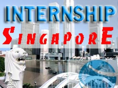 Du học Singapore - Học và Thực tập