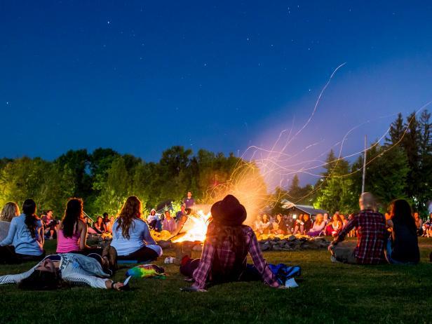 Những lợi ích không thể phủ nhận của những chuyến du học hè Canada