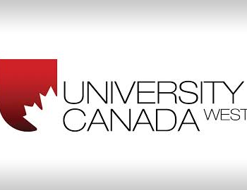 Học tập tại Canada West University