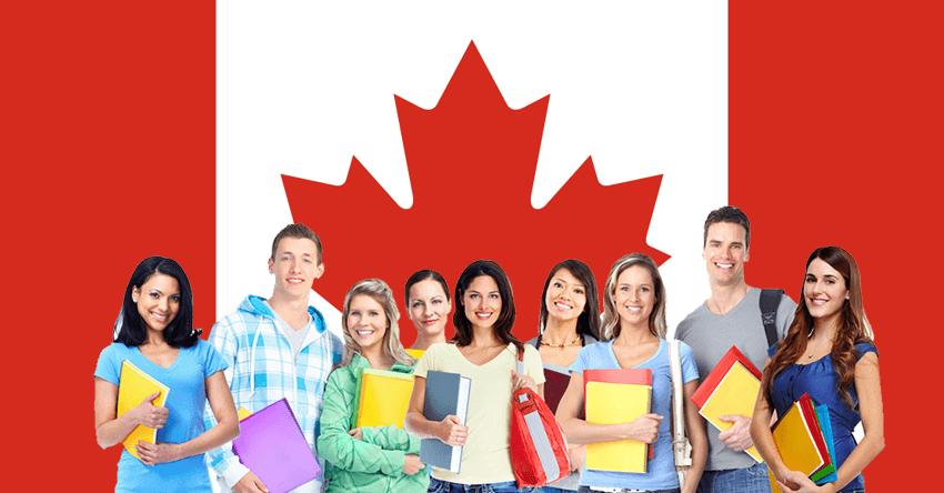 Canada - Điểm đến du học lý tưởng cho sinh viên quốc tế