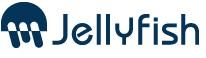 Jellyfish Group
