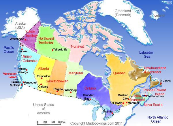 canada map regina Lovely Regina Saskatchewan Canada Map Inspirational Major Cities In Canada
