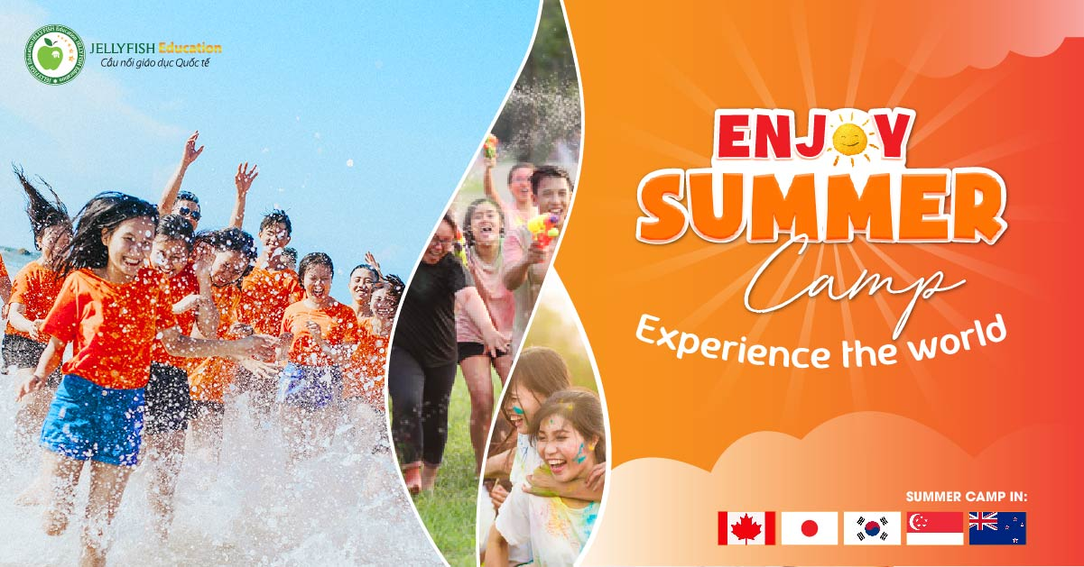 summer_camp-2019