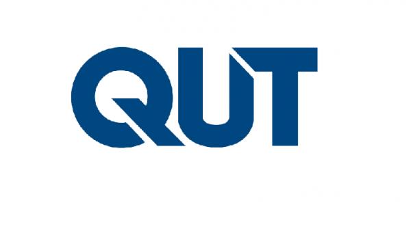 dai-hoc-cong-nghe-queensland-logo